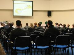 クレアールで公認会計士試験対策の画像
