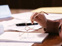 公認会計士と簿記1級