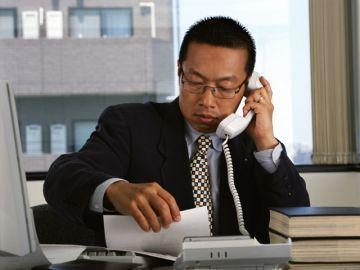 保険・資産リスク相談室